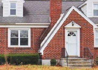 Casa en ejecución hipotecaria in Schenectady, NY, 12303,  CALDICOTT RD ID: S6337289