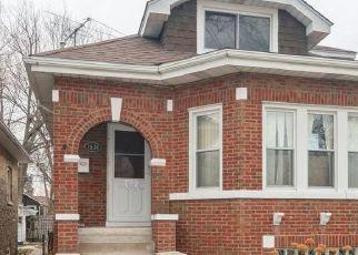 Casa en ejecución hipotecaria in Forest Park, IL, 60130,  MARENGO AVE ID: S6337299