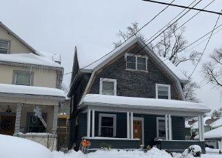 Casa en ejecución hipotecaria in Schenectady, NY, 12308,  BEDFORD RD ID: S6337328