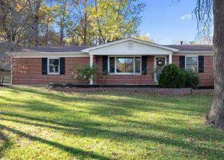 Casa en ejecución hipotecaria in Saint Louis, MO, 63146,  KING CAREY DR ID: S6337338