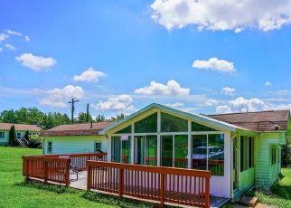 Casa en ejecución hipotecaria in King George, VA, 22485,  PINE HILL RD ID: S6337362