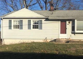 Casa en ejecución hipotecaria in Southington, CT, 06489,  PONDVIEW DR ID: S6337395