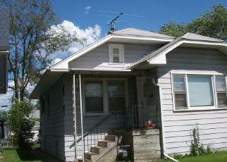 Casa en ejecución hipotecaria in Bellwood, IL, 60104,  ENGLEWOOD AVE ID: S6337414