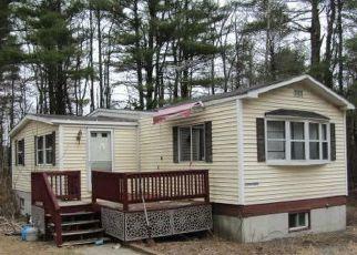 Foreclosure Home in Wells, ME, 04090,  N BERWICK RD ID: S6337433
