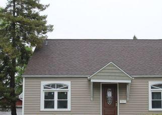 Casa en ejecución hipotecaria in Waukegan, IL, 60085,  LORRAINE AVE ID: S6337441