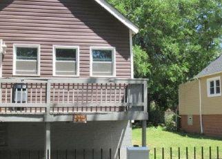 Foreclosure Home in Chicago, IL, 60619,  S BLACKSTONE AVE ID: S6337562