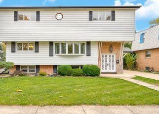Casa en ejecución hipotecaria in Worth, IL, 60482,  S OAK PARK AVE ID: S6337572