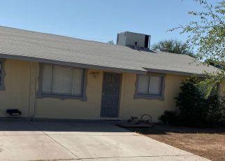 Casa en ejecución hipotecaria in Phoenix, AZ, 85051,  W LAS PALMARITAS DR ID: S6337699