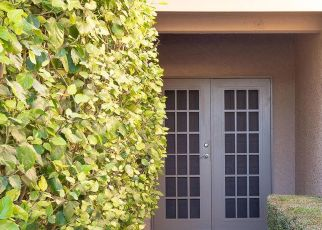 Casa en ejecución hipotecaria in Scottsdale, AZ, 85258,  N 104TH PL ID: S6337702