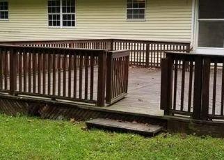 Casa en ejecución hipotecaria in Henryville, PA, 18332,  TANNENBAUM WAY ID: S6337713
