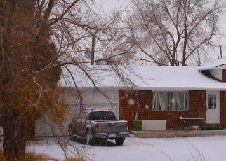 Foreclosure Home in Longmont, CO, 80503,  9TH AVE ID: S6337751