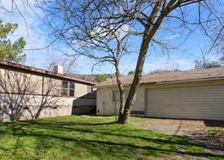 Foreclosure Home in Lake county, CA ID: S6337782