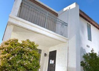 Casa en ejecución hipotecaria in Monterey Park, CA, 91755,  N SIERRA VISTA ST ID: S6337798
