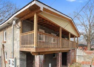 Casa en ejecución hipotecaria in Atlanta, GA, 30310,  WINDSOR ST SW ID: S6337924