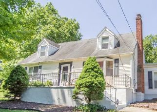 Casa en ejecución hipotecaria in Rising Sun, MD, 21911,  EBENEZER CHURCH RD ID: S6337944