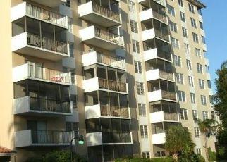 Casa en ejecución hipotecaria in Fort Lauderdale, FL, 33319,  INVERRARY DR ID: S6338061