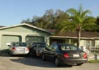 Casa en ejecución hipotecaria in Opa Locka, FL, 33056,  NW 179TH ST ID: S6338137