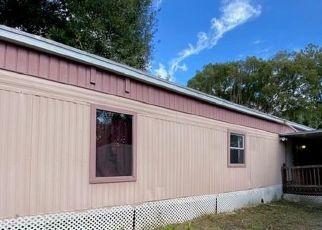 Casa en ejecución hipotecaria in Sorrento, FL, 32776,  CHIPOLA TRL ID: S6338166