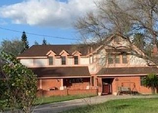 Foreclosure Home in Mission, TX, 78573,  ACOSTA CIR W ID: S6338252