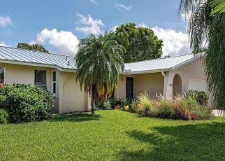 Casa en ejecución hipotecaria in Naples, FL, 34104,  ROSEA CT ID: S6338258