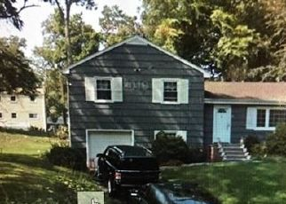 Foreclosure Home in Norwalk, CT, 06850,  CORNWALL RD ID: S6338326