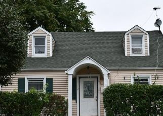 Foreclosure Home in Norwalk, CT, 06854,  ADAMSON AVE ID: S6338327
