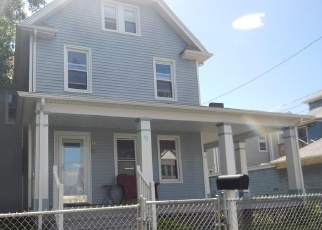 Foreclosure Home in Milford, CT, 06460,  SPRING ST ID: S6338332