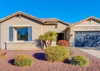Casa en ejecución hipotecaria in Queen Creek, AZ, 85142,  E LARK DR ID: S6338368