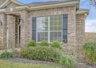 Foreclosure Home in Kingwood, TX, 77339,  STRAIGHT WAY ID: S6338468