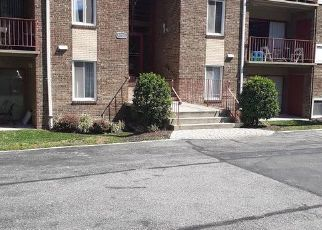 Casa en ejecución hipotecaria in College Park, MD, 20740,  TECUMSEH ST ID: S6338488