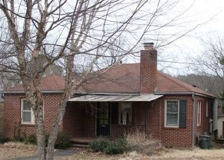 Foreclosure Home in Fayetteville, AR, 72701,  N RUSH DR ID: S6338500