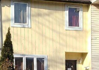 Foreclosure Home in New Castle, DE, 19720,  DARIEN CT ID: S6338503