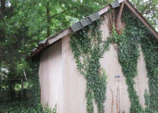 Casa en ejecución hipotecaria in Norfolk, VA, 23509,  BALLENTINE BLVD ID: S6338540