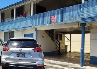 Foreclosure Home in Honolulu, HI, 96819,  UMI ST ID: S6338593