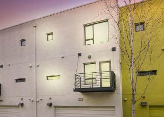 Casa en ejecución hipotecaria in Oakland, CA, 94607,  ZEPHYR DR ID: S6338599