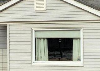 Casa en ejecución hipotecaria in Lawton, MI, 49065,  NORTH ST ID: S6338606