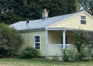 Casa en ejecución hipotecaria in Lansing, MI, 48912,  S FRANCIS AVE ID: S6338652