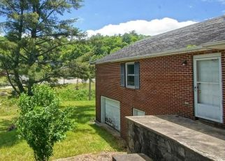 Foreclosure Home in Blowing Rock, NC, 28605,  RANSOM ST ID: S6338720