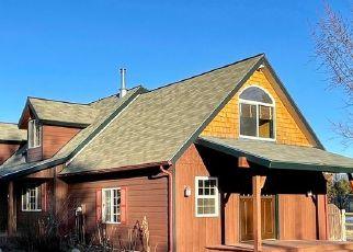 Foreclosure Home in Athol, ID, 83801,  N SILVER MEADOWS LOOP ID: S6338820