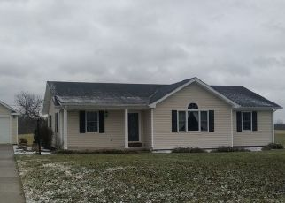 Foreclosure Home in Lincoln county, KY ID: S6338828