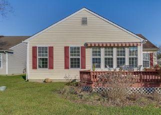Foreclosure Home in Rehoboth Beach, DE, 19971,  HAWORTH CT ID: S6338869