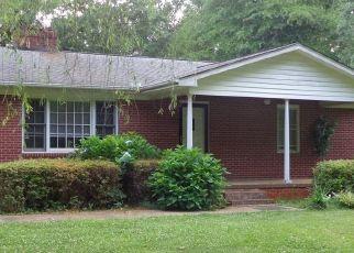 Casa en ejecución hipotecaria in Liberty, SC, 29657,  MOOREFIELD MEMORIAL HWY ID: S6338988