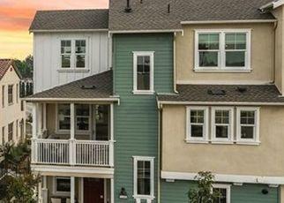 Casa en ejecución hipotecaria in Tustin, CA, 92780,  VINTAGE WAY ID: S6339025