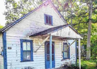 Foreclosure Home in Addison county, VT ID: S6339158