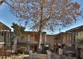 Foreclosure Home in Austin, TX, 78723,  BERKMAN DR ID: S6339274