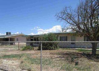 Casa en ejecución hipotecaria in Alamogordo, NM, 88310,  N FLORIDA AVE ID: S6339312