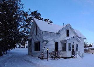 Casa en ejecución hipotecaria in Merrill, WI, 54452,  E 7TH ST ID: S6339317