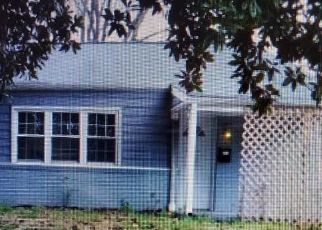 Foreclosed Homes in Virginia Beach, VA, 23452, ID: S6339347