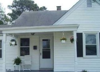 Foreclosed Homes in Norfolk, VA, 23518, ID: S6339349