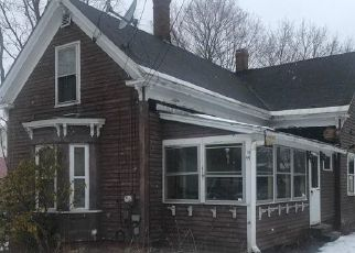 Foreclosure Home in Westbrook, ME, 04092,  OAK ST ID: S6339363